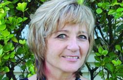 SN14 News - Principal Speaks - Bronwyn Welsh
