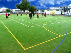 SND05-wk1-Sports surfaces-school-turf 300x225