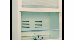 SD12-wk2-Science-Fume Cupboard 300x225