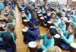 SND20-wk3-PROFILES-St Thomas-Drumming