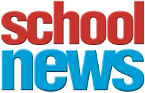 SchoolNews – New Zealand
