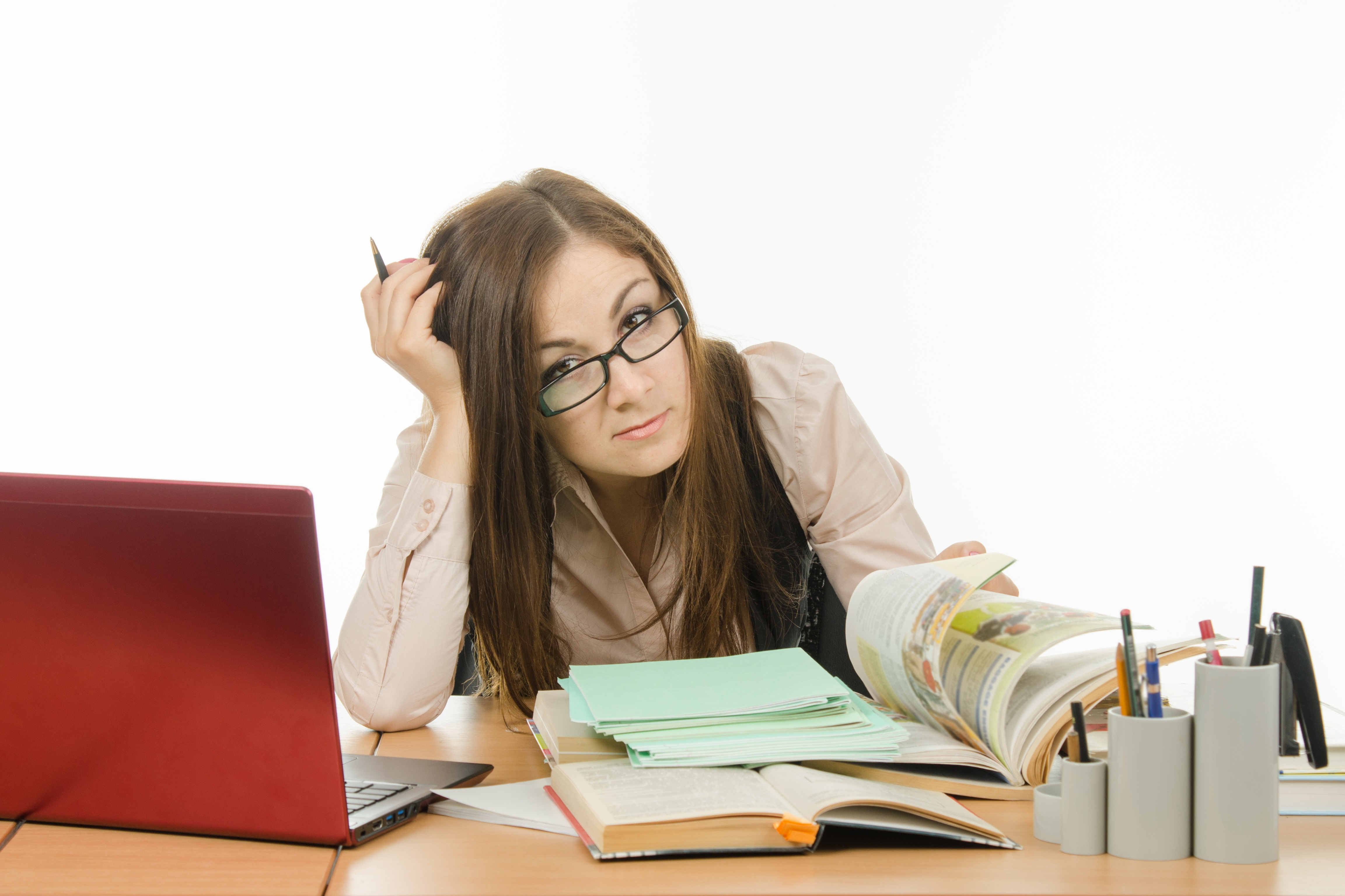 A study of Reading habits among B.Ed. Trainee Teachers belonging to different Faculty