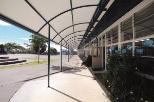SND30-PROPERTY-Shade sails and canopies -Fresco -Sunnybrae