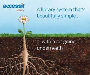 Access IT – Panel – September – WEB
