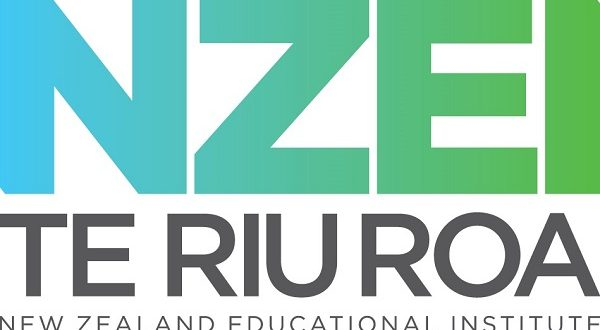 NZEI says support staff should not feel rushed to make a decision