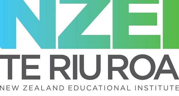 Collaborative Teaching Nz ~ Collaboration is key to educational success nzei