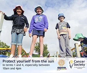 Cancer Society Website 300×250