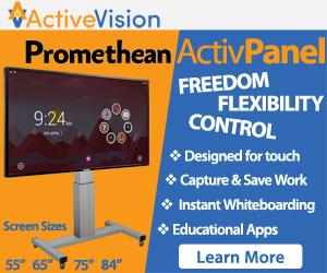 Envision Website Panel 300×250