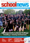 SN05 Cover