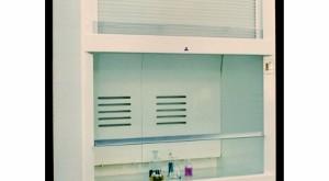 SD12-wk2-Science-Fume Cupboard 300x225