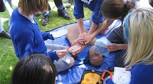 SND21-wk2-First Aid courses1