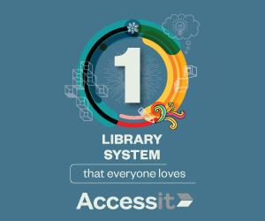 AccessIT – Panel Banner – Website