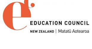 5 The Twelve Criteria Background Information Taken From Work Materials Found On Nz Teachers Council