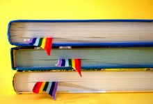 Photo of Op-Ed: How LGBT+ students can thrive at school