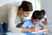"Photo of ""Educational transformation"" incoming? NZSTA praises new legislation"