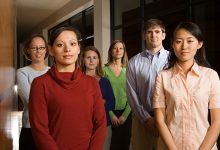 Photo of Teacher Aides vote to endorse historic pay rise of up to 28%