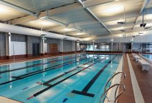 Photo of Are maintenance costs jeopardising school swimming lessons?