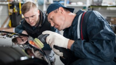 Photo of Vocational education to take centre stage in schools