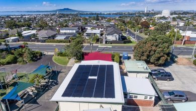 Photo of What is the process for installing solar in schools?