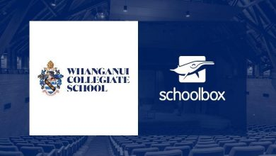Photo of Whanganui Collegiate School: Schoolbox + KAMAR Rollout Success Story