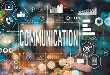 Photo of Communicate better with paging and PA systems