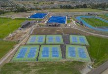 Photo of CASE STUDY:  Awe-inspiring new sports precinct revitalises Christchurch