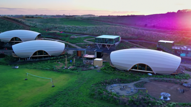 Photo of We need public value from govt funding of the private Green School New Zealand