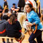 Aktive youth sport