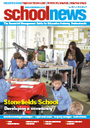 SN16-Cover