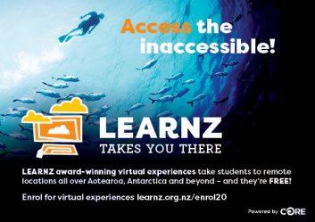 SN47-DD-Teaching Resources-Classroom Resourse Directory-CORE Edu