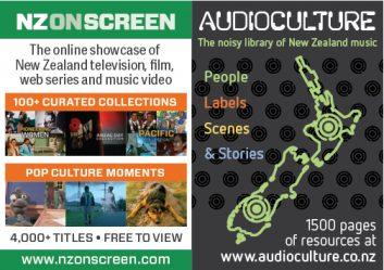 NZ On Screen-60x85