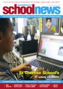 SN11 Cover